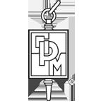 dmi-logos_01