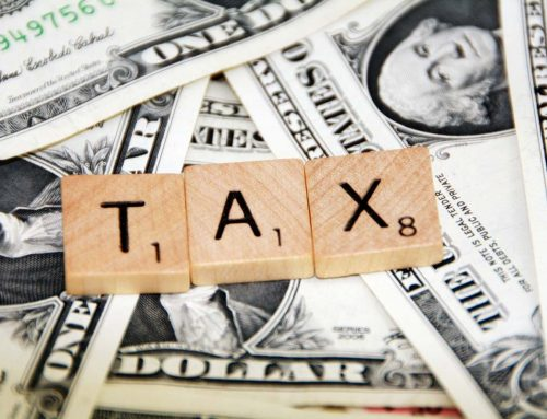 Tax Issues for Owners in Homeowner Type Associations