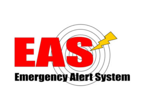 What You Need to Know About Emergency Alerts