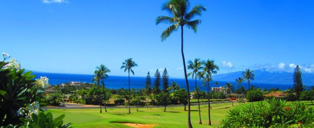 Kaanapali Golf Estates
