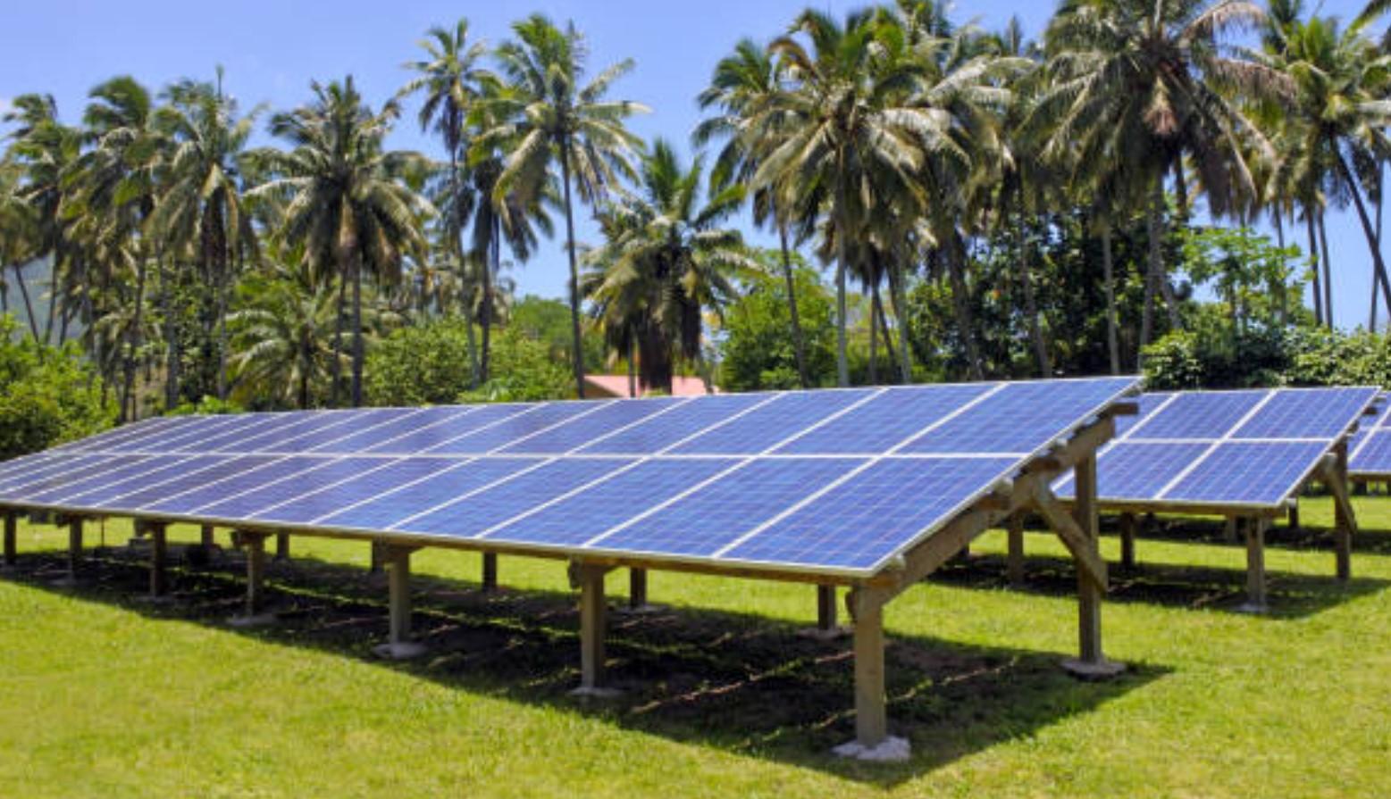 solar hawaii