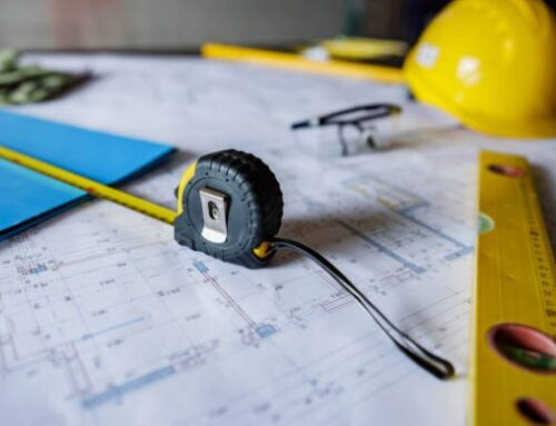 Condominium Renovation FAQs