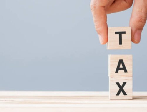 Additional Transient Accommodations Tax Begins Nov. 1