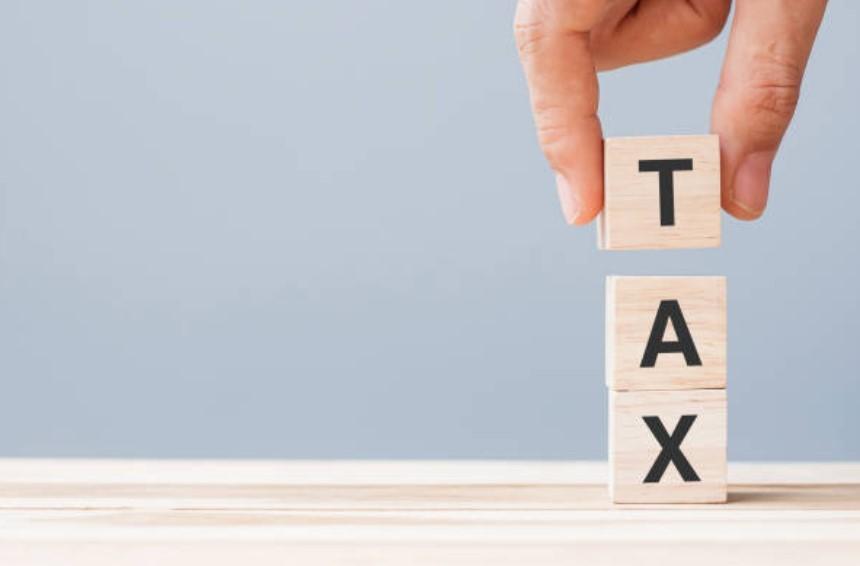 TAT tax